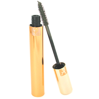 Yves Saint Laurent Mascara Volume #07 Eff. Faux Cils