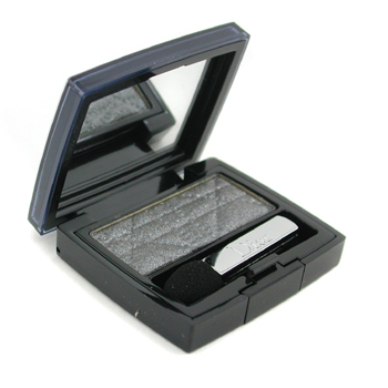 buy Christian Dior One Colour Eyeshadow - No. 056 Argentic 2.2g/0.07oz by Christian Dior skin care shop
