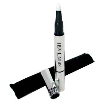 Maquiagens, Christian Dior, Christian Dior Skinflash Radiance Booster Pen - # 002 Candle Light 1.5ml/0.05oz