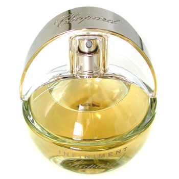 Perfumes femininos, Chopard, Chopard Infiniment perfume Spray 75ml/2.5oz