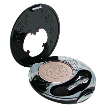 Anna Sui Color Ojos Accent - #702 ( Taupe )