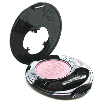 Maquiagens, Anna Sui, Anna Sui Eye Color Accent - #302 ( Soft Lilac ) 2.5g/0.08oz