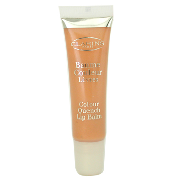 Clarins Color Quench Balsamo Labial - #01 Butterscotch