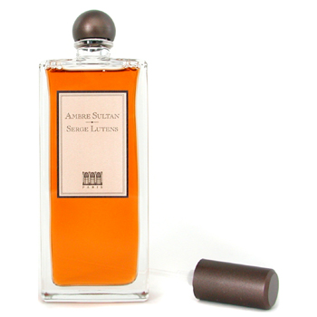 buy Serge Lutens Ambre Sultan Eau De Parfum Spray 50ml/1.69oz  skin care shop