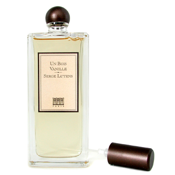buy Serge Lutens Un Bois Vanille Eau De Parfum Spray 50ml/1.69oz  skin care shop