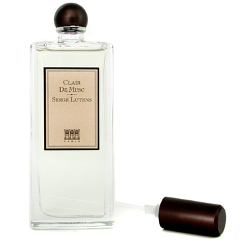 buy Serge Lutens Clair De Musc Eau De Parfum Spray 50ml/1.69oz  skin care shop