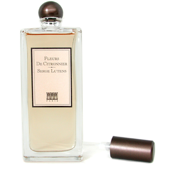 buy Serge Lutens Fleurs De Citronnier Eau De Parfum Spray 50ml/1.69oz  skin care shop