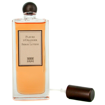 buy Serge Lutens Fleurs D' Oranger Eau De Parfum Spray 50ml/1.69oz  skin care shop