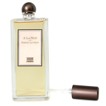 buy Serge Lutens A La Nuit Eau De Parfum Spray 50ml/1.69oz  skin care shop
