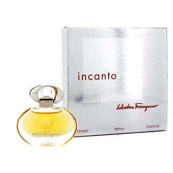 Salvatore Ferragamo Incanto Parfum 10ml/0.34oz
