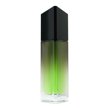Givenchy Very Irresistible For Men Eau De Toilette Spray