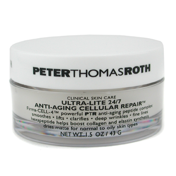 buy Peter Thomas Roth Ultra-Lite Anti-Aging Cellular Repair (Normal to Oily Skin) 43g/1.5oz  skin care shop