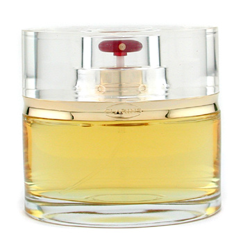 Perfumes femininos, Clarins, Clarins Par Amour perfume Spray 50ml/1.7oz