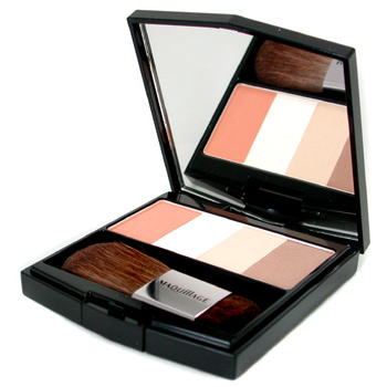 Shiseido Maquillage Design Face Colours Compact - No. 10