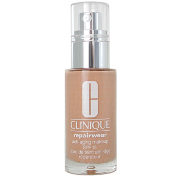 Clinique Repairwear Anti Edad Makeup SPF15 - # 09 Beige