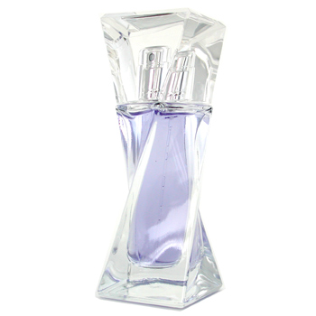 buy Lancome Hypnose Eau De Parfum Spray 30ml/1oz  skin care shop