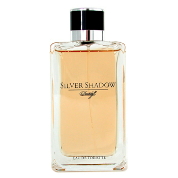 buy Davidoff Silver Shadow Eau De Toilette Spray 50ml/1.7oz  skin care shop