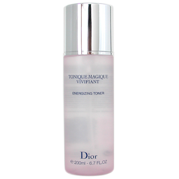 Christian Dior Magique Energizing Toner 200ml/6.7oz