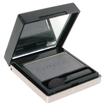 Givenchy Shadow Show - # 03 Stylish Grey