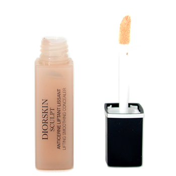 Christian Dior Diorskin Sculpt Lifting Smoothing Corrector Alisador - #002 Beige