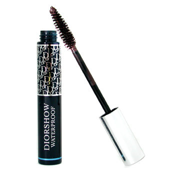 buy Christian Dior Diorshow Mascara Waterproof - # 698 Chesnut 11.5ml/0.38oz by Christian Dior skin care shop