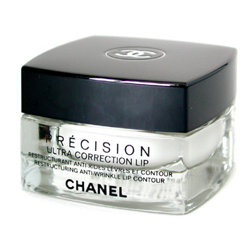 Chanel Precision Ultra Correction Restructuring Anti-Arrugas Lip Contour
