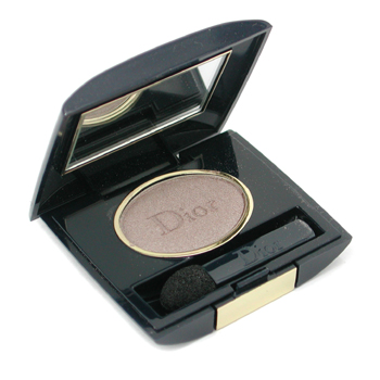 Christian Dior One Colour Sombra Ojos - No. 738 Bronze