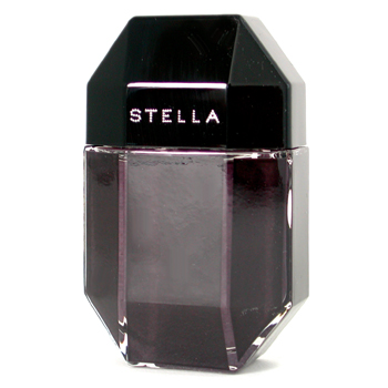 Stella McCartney Stella Rose Absolute Eau De Parfum Spray