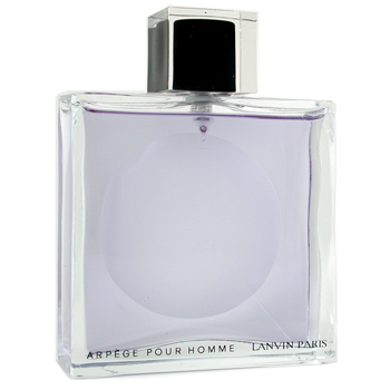 Lanvin Arpege Pour Homme After Shave Spray 100ml/3.3oz