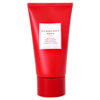Burberry Brit Red Body Lotion 150ml/5oz