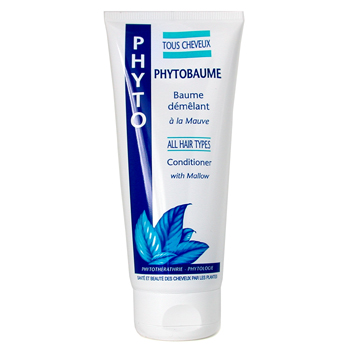 Phyto Phytobaume Conditioner with Mallow ( All Hair Types )