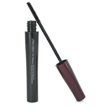 Shiseido The Makeup Lasting Lift Mascara - LL1 Black