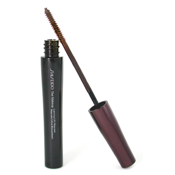 Shiseido The Makeup Lasting Lift Mascara - LL2 Brown