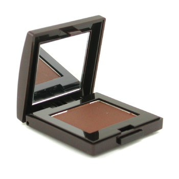 Laura Mercier Color Ojos - Temptation ( Brillante )