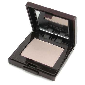 Laura Mercier Color Ojos - Pearl ( Brillante )