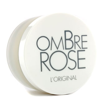 buy Jean-Charles Brosseau Ombre Rose L'Original Perfumed Body Cream 200ml/6.7oz  skin care shop