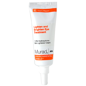 buy Murad Lighten & Brighten Eye Treatment 15ml/0.5oz skin care shop