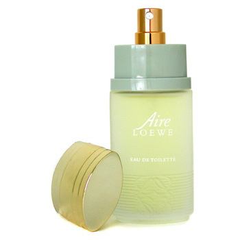 buy Loewe Aire Eau De Toilette Spray 30ml/1oz  skin care shop
