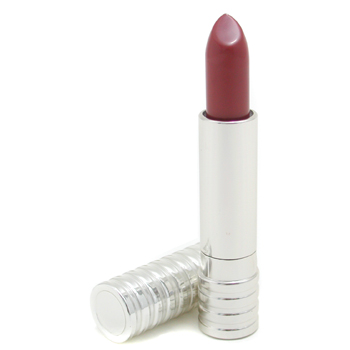 Clinique Long Last Pintalabios - No. 12 Blushing Nude ( Brillo Suave )