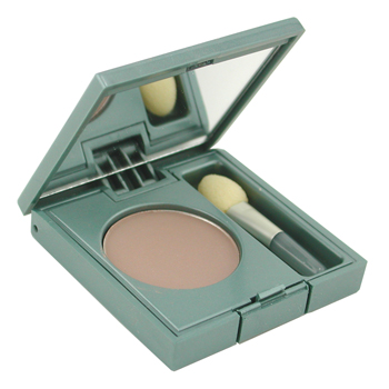 buy Origins Wear With All Classic Color For Eyes - # 02 Toast 1.5g/0.05oz by Origins skin care shop