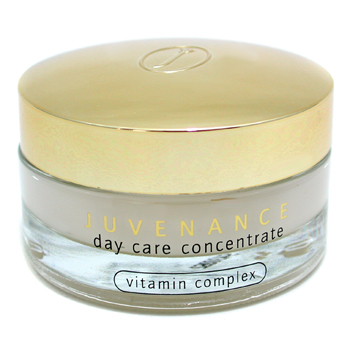 Juvena Juvenance Day Care Concentrate 50ml/1.7oz