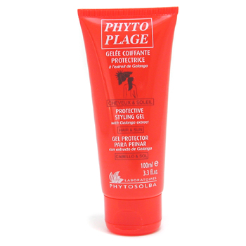 Phyto Phyto Plage Protective Styling Gel