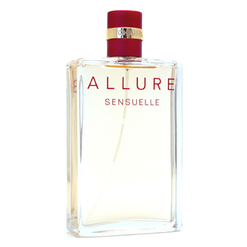 buy Chanel Allure Sensuelle Eau De Parfum Spray 100ml/3.4oz  skin care shop
