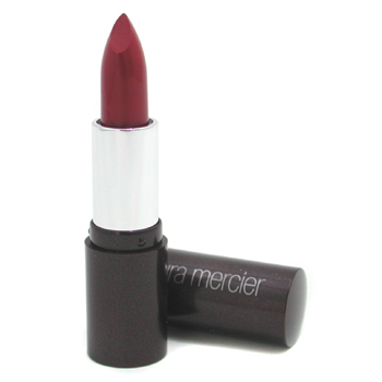 Laura Mercier Color Labios- Sexy Lips ( Brillo )