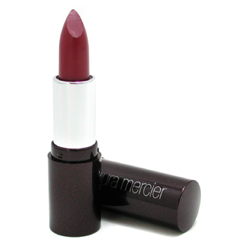 Laura Mercier Color Labios - Tender Lips ( Brillo )