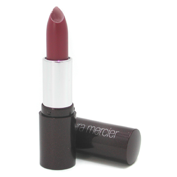 Laura Mercier Color Labios - Garnet ( Crema )