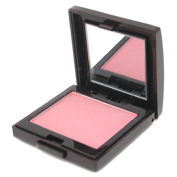 Laura Mercier Cheek Colour - Rose Petal 4.5g/0.16oz