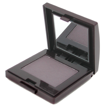 Laura Mercier Eye Colour Sombra Ojos - Twillight Grey ( Mate )