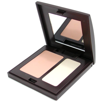 Laura Mercier Secret Camouflage - # SC1 ( For Very Fair Skin Tones ) 7.7g/0.26oz