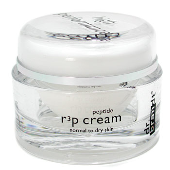 buy Dr. Brandt High Performance Peptide r3p Cream 50ml/1.7oz skin care shop